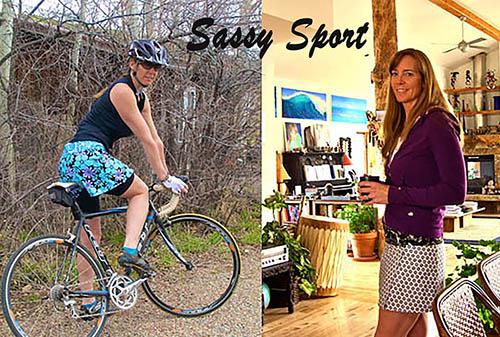 sassysport2page